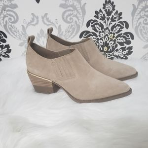 DKNY Michelle's Booties